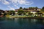 Отель Residence Principe Leopoldo
