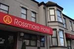 Гостевой дом Rossmore Hotel