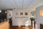 Отель Senne Hotel