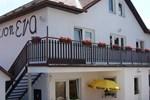 Гостевой дом Penzion Eva