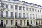 Grosvenor House Apartments - Cheltenham