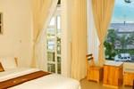Отель Rainbow Hotel Da Nang