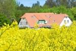 Гостевой дом Landhaus Alt Reddevitz