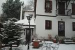 Гостевой дом Archontiko Stafilopati