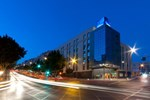 Tryp Indalo Almería Hotel