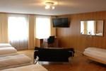 Отель Hotel Weisses Kreuz