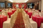 Отель Kuching Park Hotel
