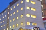 Отель La Quinta Inn & Suites Cancun