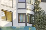 Apartmenthaus Eden