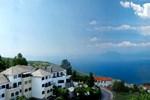 Отель Portaria Hotel & Spa