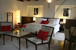 Отель Domus Balthasar Design Hotel