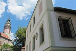 Гостевой дом Penzion Belcanto