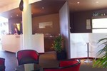 Отель Best Western La Foresterie