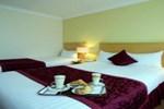 Отель Hotel Imperial Dundalk