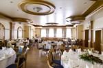 Отель Göbels Hotel zum Löwen