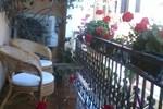 Мини-отель Bed&Breakfast Chiara