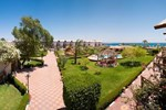 Ganet Sinai Resort
