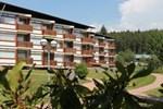 Kurhotel Schluchsee Appartements