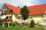 Hotel Im Ziegelweg garni