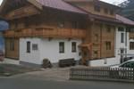 Гостевой дом Haus Sonnegg