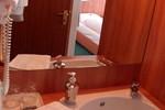 Отель Rabes Hotel Kiel