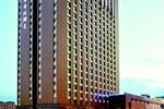 Landison Plaza Hotel Wuxi