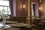 Отель Loch Ness Inn