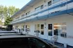 Отель Niagara Parkway Court Motel