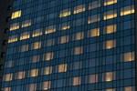 Отель Lev Hotel