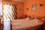 Отель Hotel Kassiopi