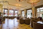 Отель Villa Caceres Hotel