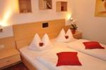Отель Ringhotel Lindenhof