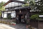 Отель Yamakyu