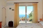 Alle Ginestre Capri B&B