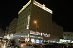 Отель Sun City International Hotel