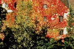 Отель Gourmethotel Deuring Schlössle