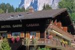 Hotel Cabana
