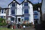 Aberconwy House B&B