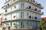 Отель Hotel Venezia