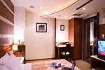 Kao Yuan Hotel (Zhong Shan)