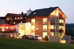 Отель Genussgasthof Sonnenburg