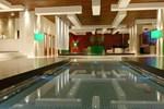 Отель Nissaki Beach Hotel