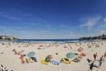 Noah's Bondi Beach