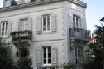 Отель Maison Garnier