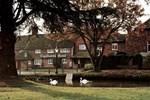Отель Copthorne Gatwick