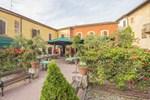 Отель Hotel Antichi Cortili