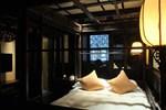 Отель Old Chengdu Club