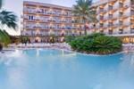Отель Hotel Stella & Spa