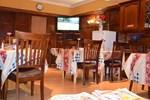 Гостевой дом Twickenham Guest House