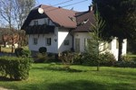Мини-отель House Ana